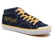 Kiriel Sneaker in blau
