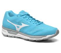 Synchro MX W Sportschuhe in blau