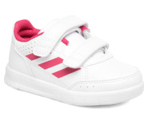 Altasport Cf I Sneaker in weiß