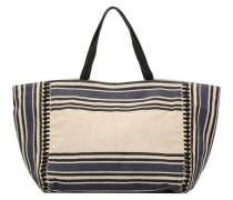 Watson Handtaschen für Taschen in blau