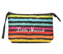 Pimake P Mini Bags für Taschen in mehrfarbig