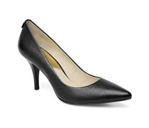 MKFlex Mid Pump Pumps in schwarz