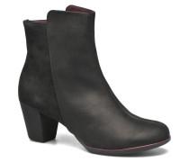 Katelyn Stiefeletten & Boots in schwarz
