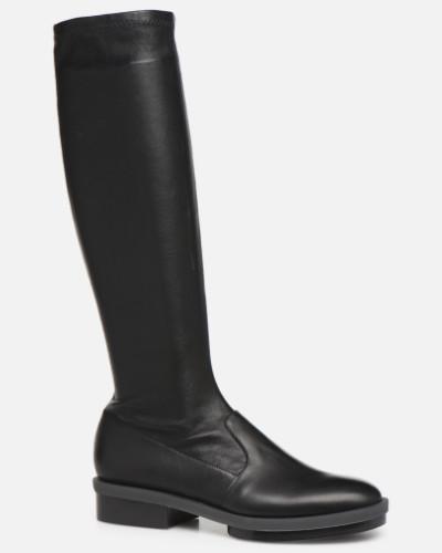 Roada Stiefel in schwarz