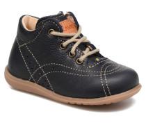 Edsbro EP Stiefeletten & Boots in blau