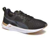 Wns Pulse Xt V2 Sportschuhe in schwarz
