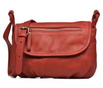 Jenny Handtaschen für Taschen in orange