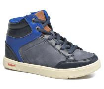 Gravlor Sneaker in blau