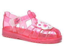 Maxim Sandalen in rosa