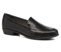 Step By Slipper in schwarz