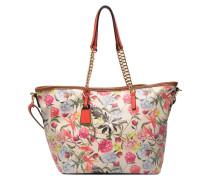 VANCE Handtaschen für Taschen in mehrfarbig