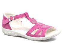 Pippa Sandalen in rosa