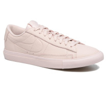Blazer Low Sneaker in beige
