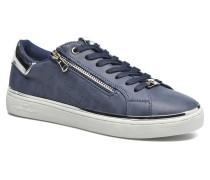 Coolioo Sneaker in blau