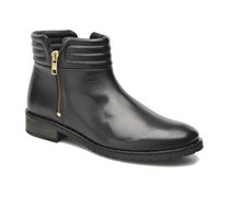 Faith Perfecto Stiefeletten & Boots in schwarz