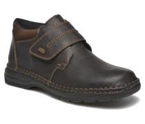 Kilian B0293 Stiefeletten & Boots in braun