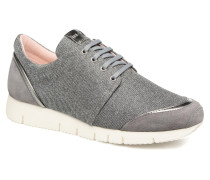 Bomba Sneaker in silber