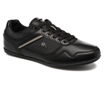 Bridgmani Sneaker in schwarz