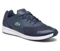 Ltr.01 316 1 Sneaker in blau