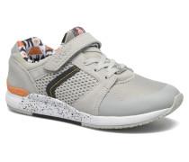 Lighterkidbb8 Sneaker in grau