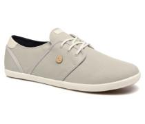 Cypress Sneaker in grau
