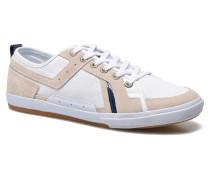 Mallow Sneaker in weiß