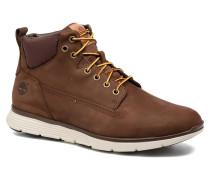 Killington Chukka 2 Stiefeletten & Boots in braun