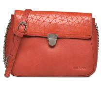 Nova Handtaschen für Taschen in orange