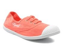 VICKANO Sneaker in orange