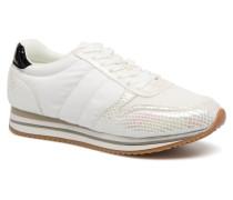 LONDRES Sneaker in weiß