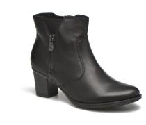 Pita Z7650 Stiefeletten & Boots in schwarz