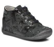 Adele Stiefeletten & Boots in schwarz