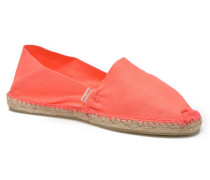 VP Unis Espadrilles in rosa