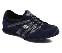 Hotticket 21159 Sneaker in blau