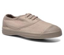Tennis Colorsole E Sneaker in grau