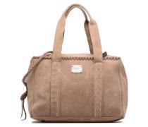Jamina Handtaschen für Taschen in beige