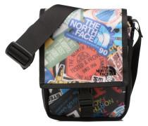 Bardu Bag Herrentaschen für Taschen in mehrfarbig