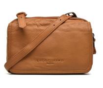 Maike6 Handtaschen für Taschen in braun