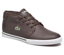 Ampthill Lcr3 Sneaker in braun