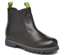 Compas Stiefeletten & Boots in schwarz
