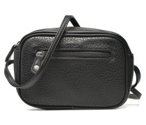 Tanya Cross Mini Bags für Taschen in schwarz