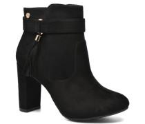 Angie30293 Stiefeletten & Boots in schwarz