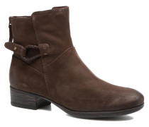 Dusty Stiefeletten & Boots in braun