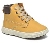 One Stiefeletten & Boots in beige