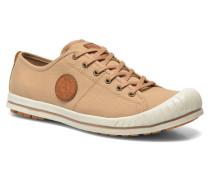 Kitangiri Sneaker in beige