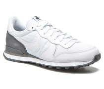 Internationalist Sneaker in weiß