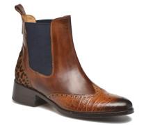 Elaine 6 Stiefeletten & Boots in braun
