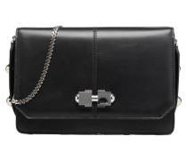 FULL JOY Sac Bandoulère Stud Handtaschen für Taschen in schwarz