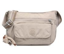 Syro Handtaschen für Taschen in beige