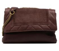 Acapulco Handtaschen für Taschen in lila